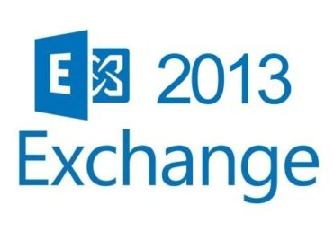 Microsoft-Exchange-2013
